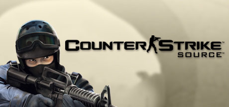 Скачать Counter-Strike Source V75 бесплатно