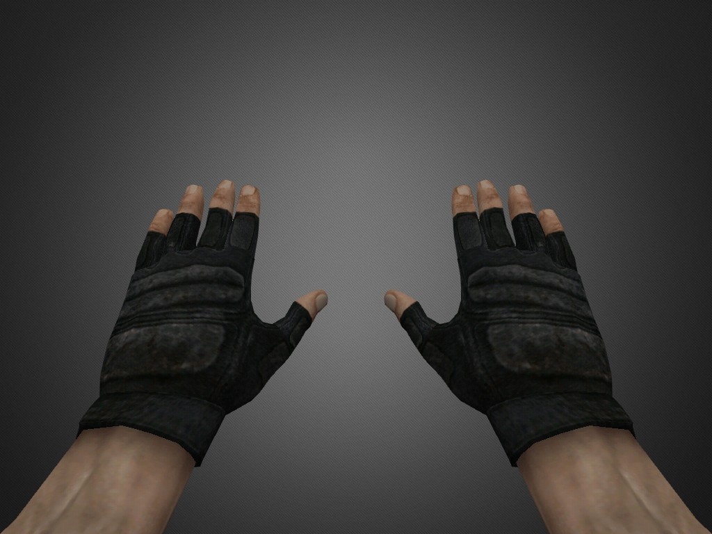 Скачать BC2 Russian Military Spec Gloves для cs 1.6 бесплатно