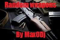 Скачать Css Pack v80 and Steam by Max0Dj Random weapons бесплатно