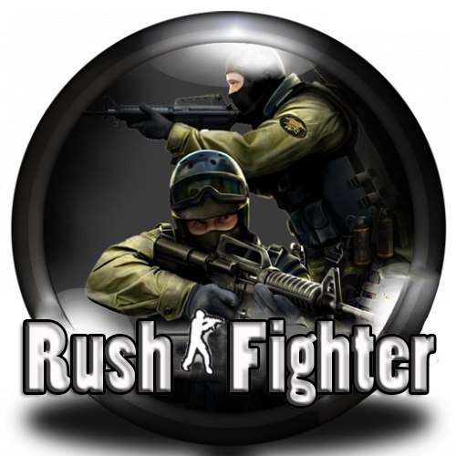 Скачать RushFighterPublicServer_CSS_v34 бесплатно